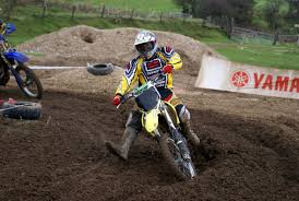 z racing motocross track motocross track cefn parc mx trax bridgend