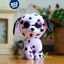 popular dalmatian beanie boo buy cheap dalmatian beanie boo lots