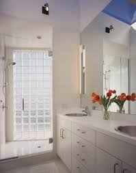 small shower toilet design best of small bathroom remodel ideas