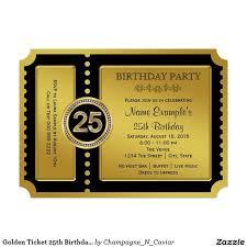 391 best birthday party invitations images on pinterest birthday