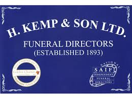 kemp son limited hull funeral directors lifestyle