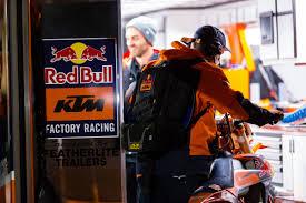 racer x online motocross supercross news detroit monster energy ama supercross championship 2017 racer