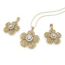 diamond sets images 204 diamond sets designs buy diamond sets price rs 15 726