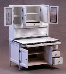 sellers hoosier cabinet hardware sellers cabinet hardware bodhum organizer