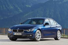 bmw 3 series fuel economy 10 best gas and diesel cars that get 40 mpg on the highway edmunds