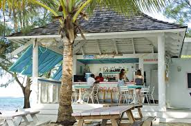 121 best everything turks and caicos images on pinterest turks