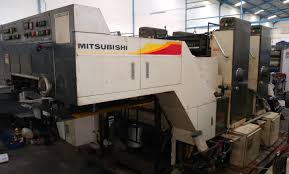 jakarta 2017 mitsubishi to export export machine to vietnam kinex logistics