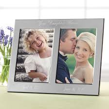 personalized wedding album wedding photo frame customized wedding photo frames