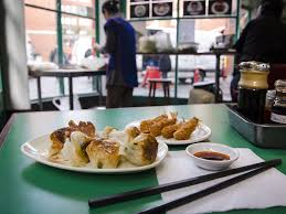 jen café restaurants in chinatown london