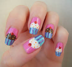 cute nail tips designs registaz com