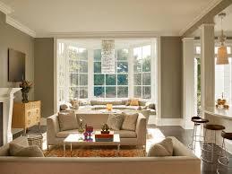 Bay Window Ideas Pinterest Ideas For Kitchen Window Treatments Home Intuitive