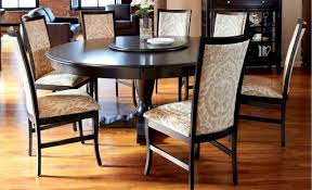 how many does a 48 inch round table seat 48 inch round table seats how many round designs