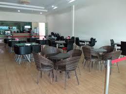 Harga Laminate Flooring Malaysia Fame Hotel Seremban Malaysia Booking Com