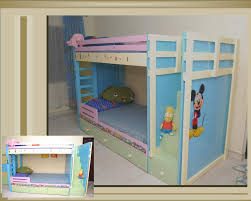 Three Bed Bunk Beds by Bedroom Bunk Beds On Sale Bunk Beds For Sale At Low Prices
