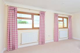 emily may interiors curtains blinds u0026 interior design