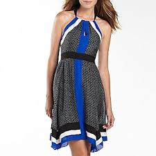 25 best dresses images on pinterest dress in halter dresses and