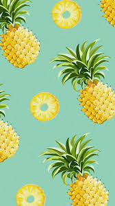 Pineapple Trend by Grace Habib Pineapples Pineapple L Pinterest