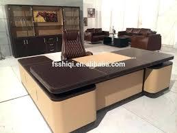 Luxury Office Desks High End Office Desks High End Home Office Furniture Luxury Home