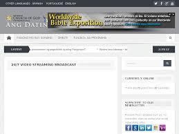 angdatingdaan org snapshot Top Dating Websites