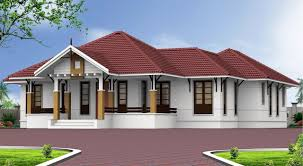 Home Design In 100 Gaj Free Duplex Floor Plans Customize At Just Rs 4000