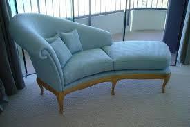 Blue Reclining Sofa by Buy Reclining Sofa Online In Lagos Nigeria