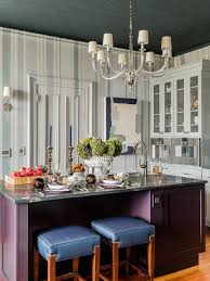 ideas for remodeling small kitchen best 70 small kitchen ideas remodeling pictures houzz