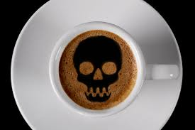 Super Le café est-il bon ou mauvais pour la santé? – Specialiste Sante &SX54