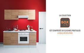 Meubles De Rangement But by Toutes Nos Cuisines