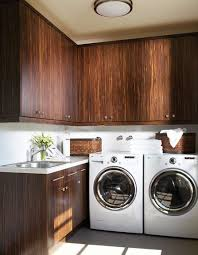 Storage Cabinets For Laundry Room Wood Storage Cabinets For Laundry Room Home Interiors