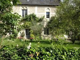 chambre d hote montreuil bellay l arcane du bellay situé milieu du vignoble saumurois loire valley