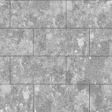 Wall Textures by Concrete Plates Dirty Walls Textures Seamless