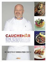 chef de cuisine philippe etchebest cuisine best of m6 cuisine astuce de chef high definition wallpaper