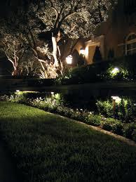 px led landscape lighting kits canada reviews mr bulbs solar led landscape lighting kits portfolio reviews canada westinghouse led landscape lighting