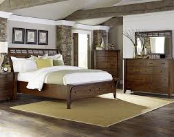 bedroom furniture collections napa furniture designs whistler retreat king bedroom group