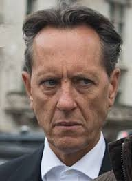 richard e grant wikipedia