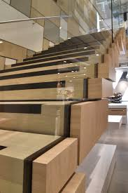 John Lewis Laminate Floor John Lewis Leeds B40 Frameless Glass Balustrade Ba Systems