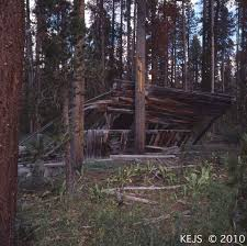 amazing 28 rancher logging logging creek ranger station