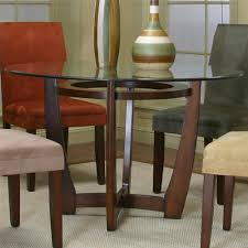 Custom Made Dining Room Tables by Dining Tables Custom Made Dining Room Tables Thomasville Dining