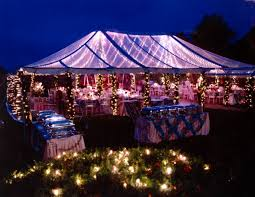 tent party original party tent pole tents event party tents anchor