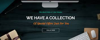 car deals for black friday free wordpress themes e books and freebies for wordpress users