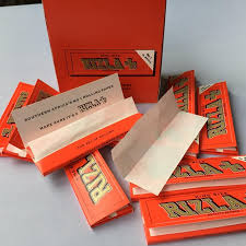 cigarette wrapping paper cigarette rolling paper cigarette rolling paper suppliers and