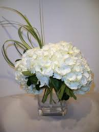 hydrangea arrangements hydrangea arrangements heavenly hydrangeas heavenly hydrangeas a