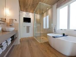 houzz bathroom showers 8697 croyezstudio com