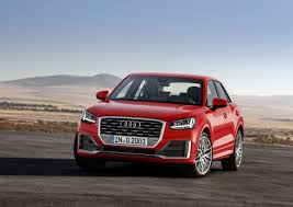 audi in awards for audi in march and april audi mediacenter