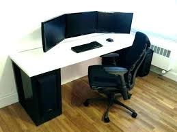Gaming Desk Cheap Best Desks For Gaming Australian Gaming Desks Kresofineart