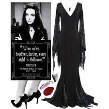 Addams Family Halloween Costume Ideas 36 Halloween Diy Images Addams Family
