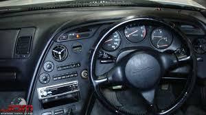 toyota supra interior complete jdm right hand drive toyota supra u0026 integra type r jdm