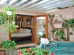 patio ideas images about jacuzzi endless pools backyards latest