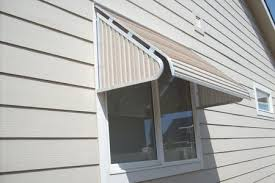 Motorized Awning Windows Retractable Awnings Santa Rosa Sonoma County Awnings Awnings