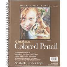 116 best бумага images on pinterest watercolors art supplies